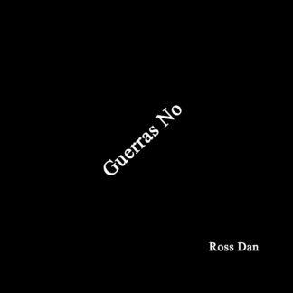 No_a_la_violencia